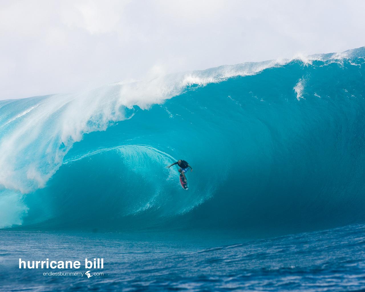 er eh thanks to surfer mag 1280x1024