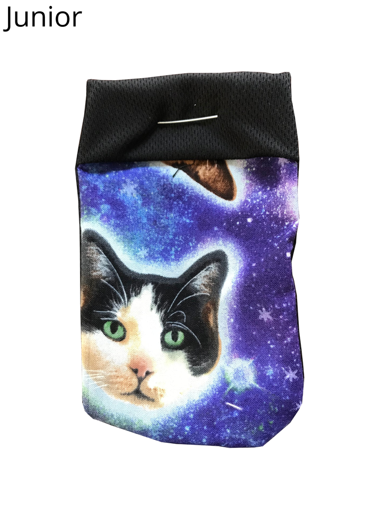 Cats in Space  Junior No Hole GYJ 768x1024