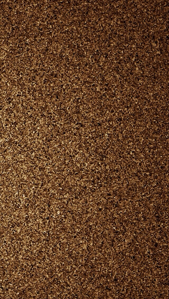 iPhone 5 Wallpaper Wood materials brown 640x1136