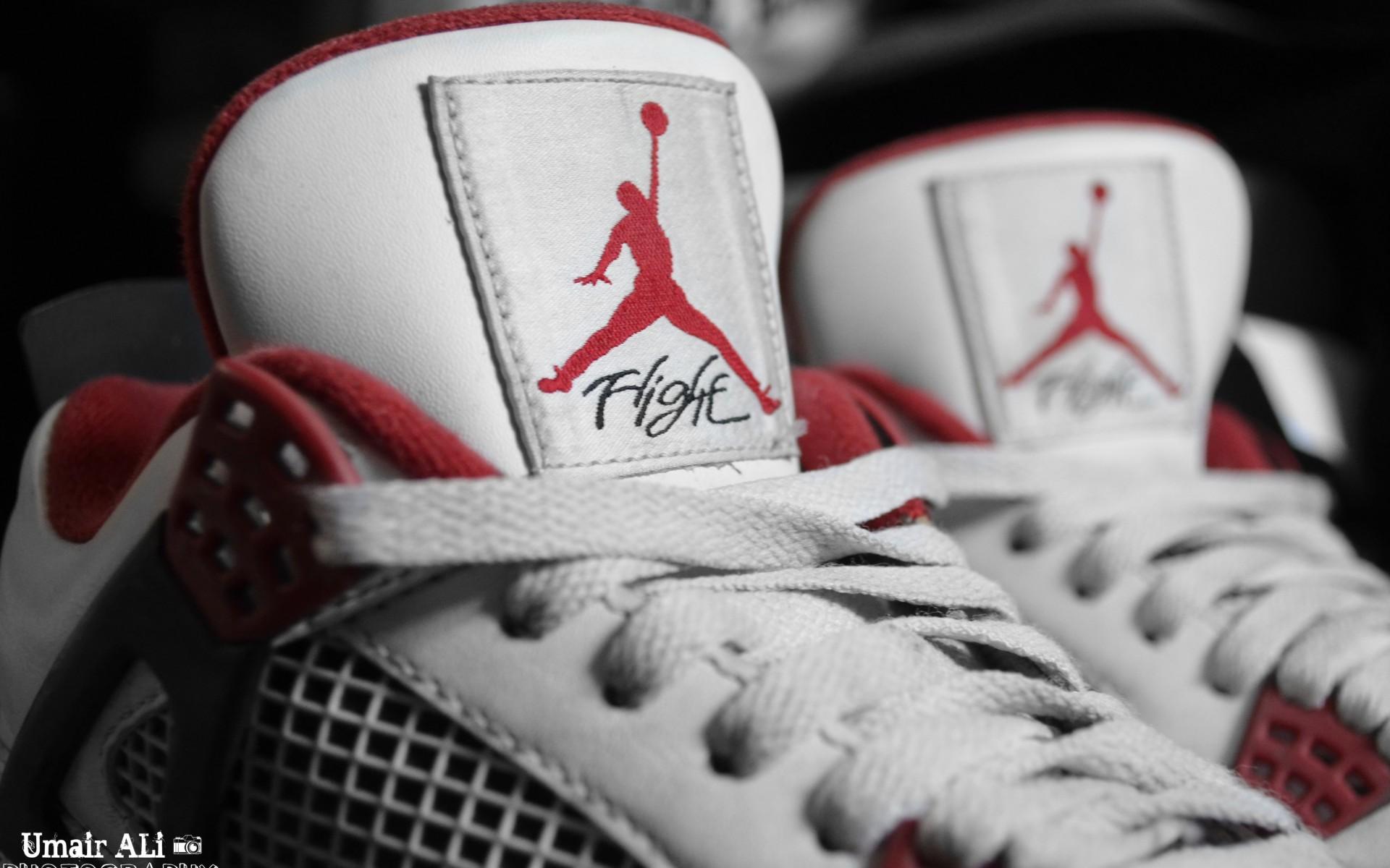 Free Download Air Jordan Wallpaper Hd Fond Ecran Hd