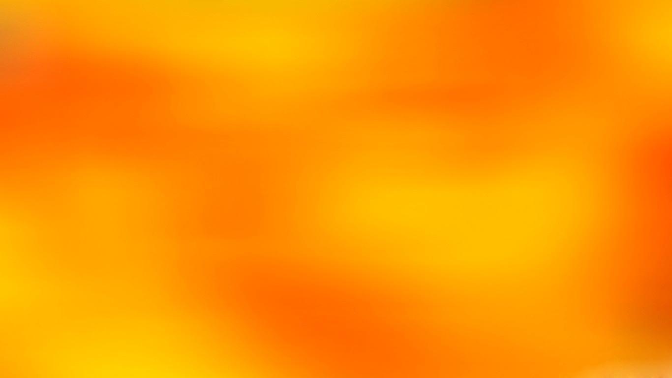 Orange Background Related Keywords amp Suggestions   Orange 1366x768