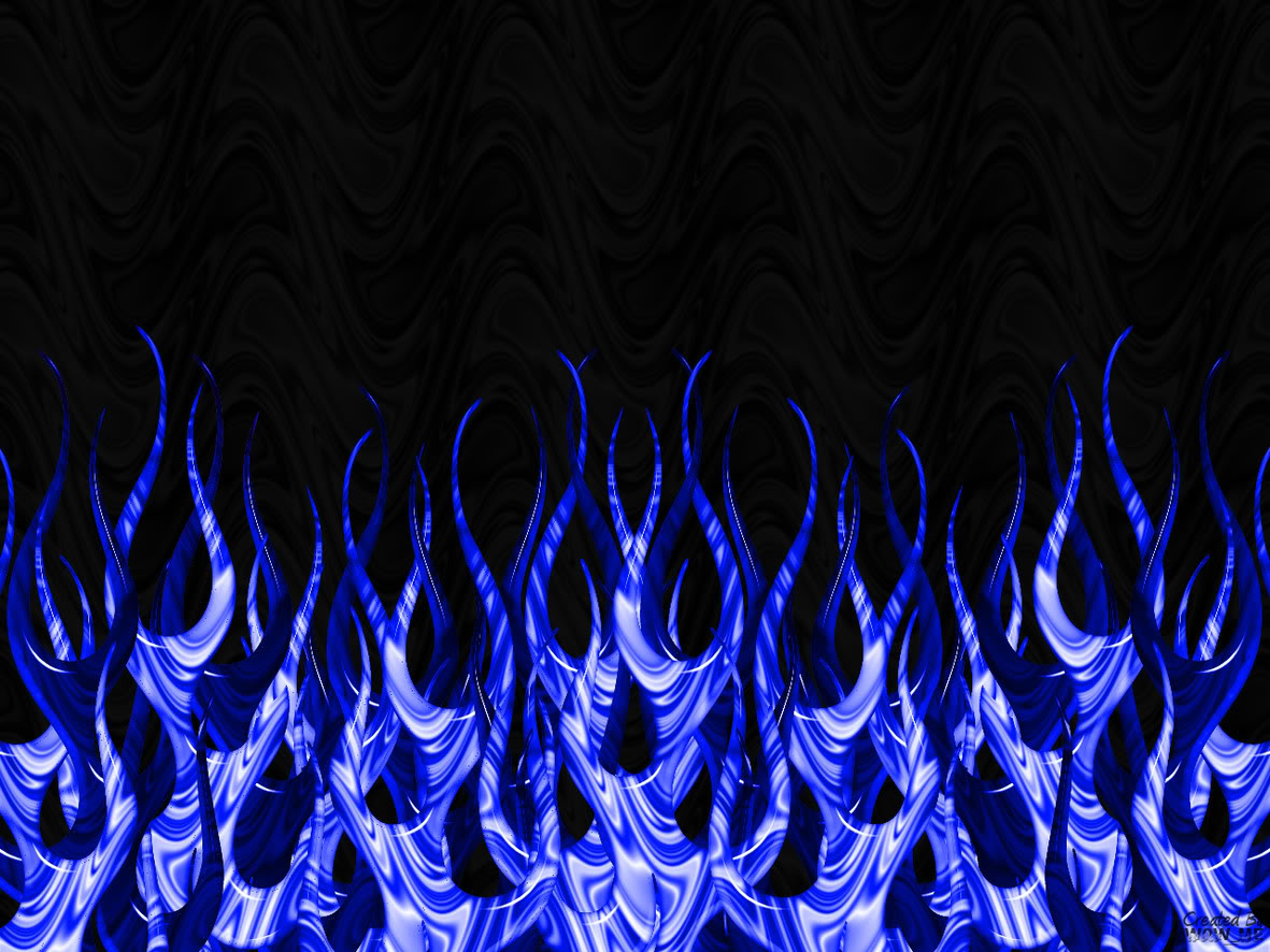 Pictures Blue Flames Blue Flames Pictures HD Walls Find Wallpapers 1181x886