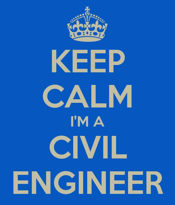 Civil Engineering Logos Wallpapers Civil Engineers Logo 600x700