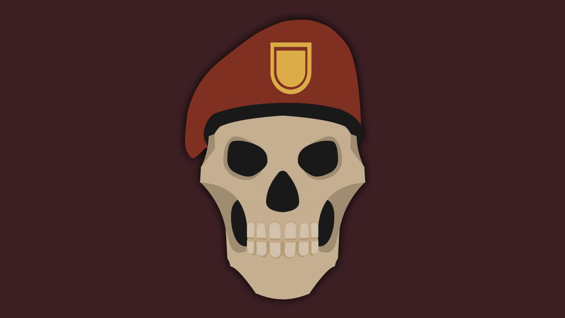 Spy Avatar   Dead Head Bills Hat tf2 1920x1080