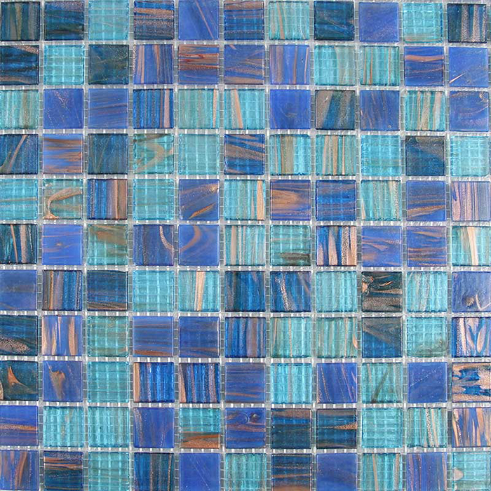 wallpaper bathroom toilet kitchen glass mosaic tile mosaic ceramic 700x700