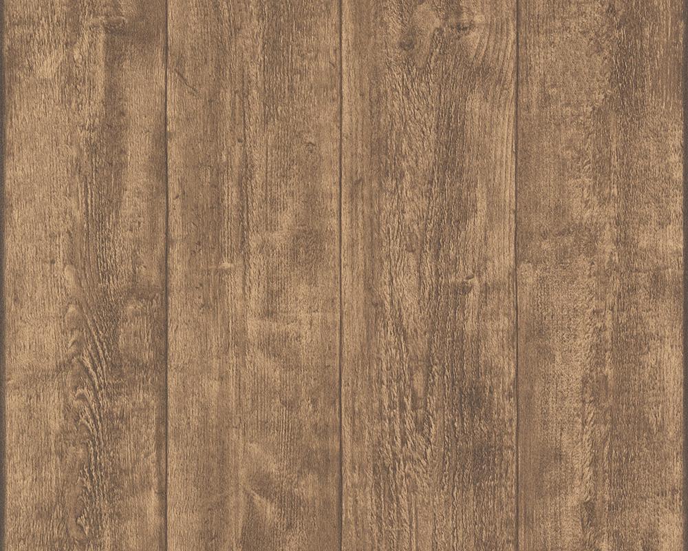 best dark oak wood panel wallpaper with dark wood paneling. - Dark Wood Paneling. Interesting Wood Paneling For Walls Designs