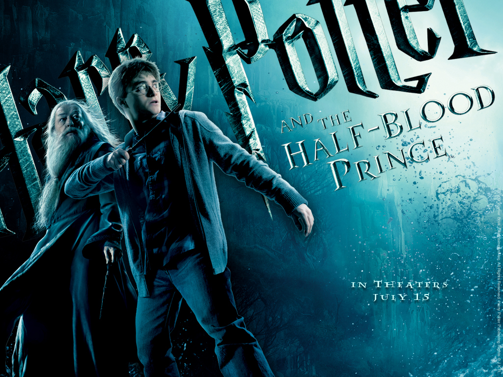 And Wallpapers harry potter wallpapersharry potter wallpaperharry 1024x768