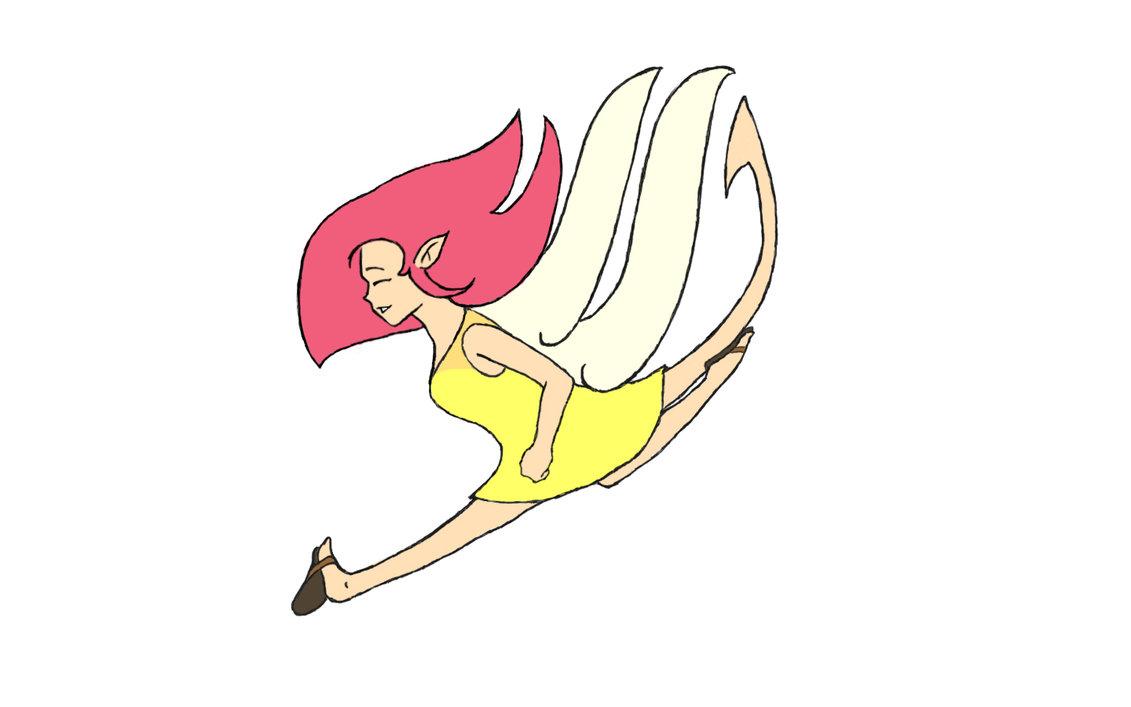 fairy tail wallpaper logo wallpapersafari