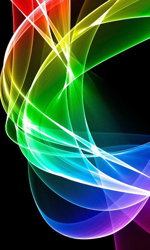 480x800 Colorsfor Windows Phone Wallpaper 480x800 480x800 Colorsfor 480x800