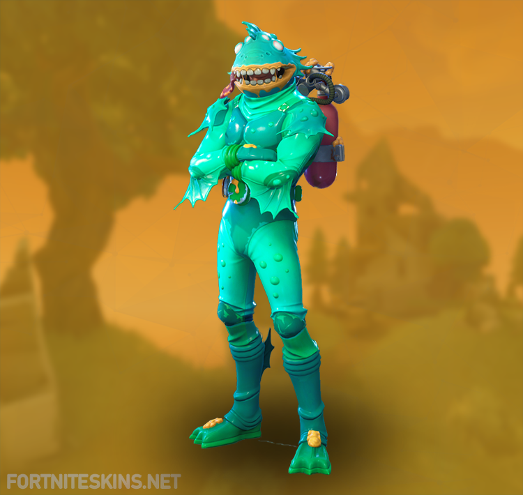 Moisty Merman Merman Outfits Costumes 750x710