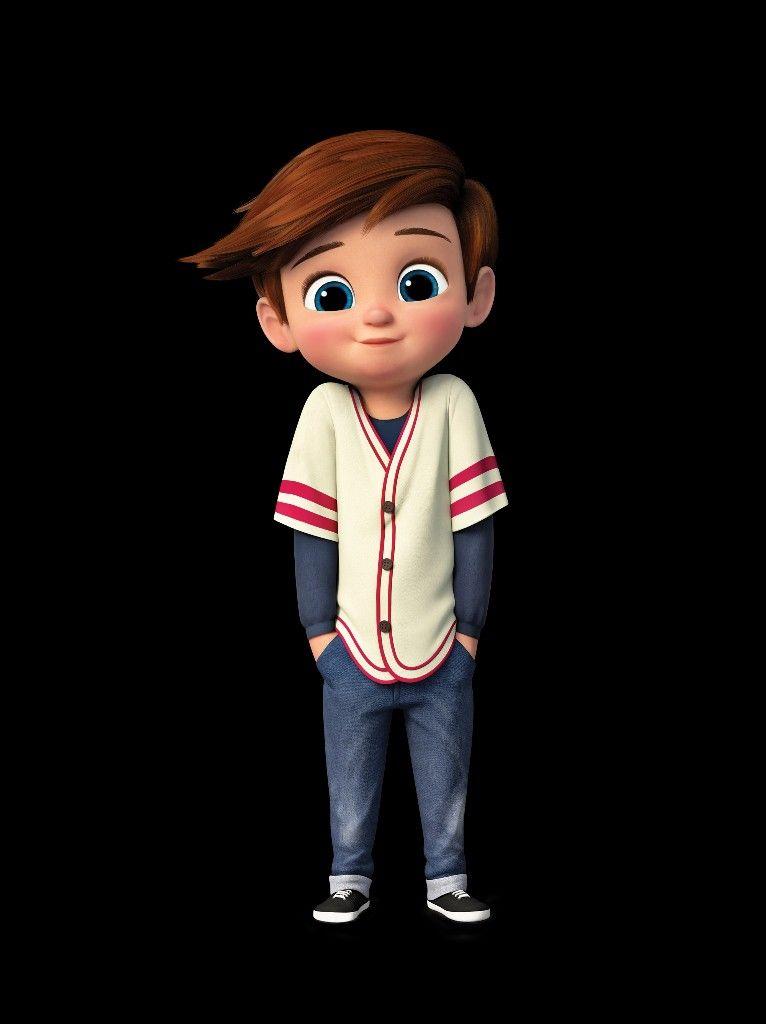 Saved by Saumil Dixit Baby cartoon drawing Cartoon boy Cute 766x1024