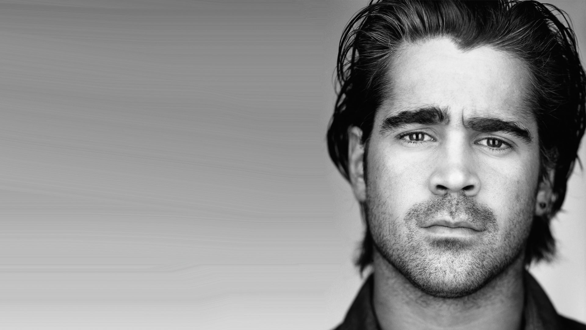 Colin Farrell Galleries Colin Farrell Pics Colin Farrell Wallpaper 1920x1080