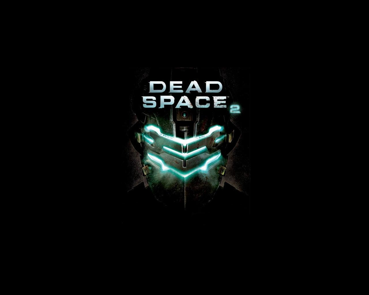 Home » Wallpapers » Dead Space II HD Wallpapers