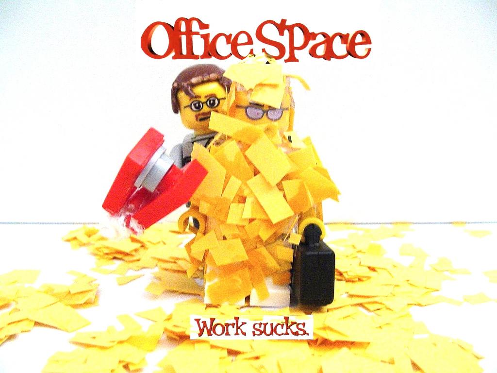 OFFICE SPACE WALLPAPER OFFICE SPACE WALLPAPER 1024x768