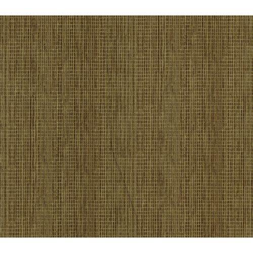 Modern Wallpaper Sage Green Metallic Faux Grasscloth: Blue Green Grasscloth Wallpaper
