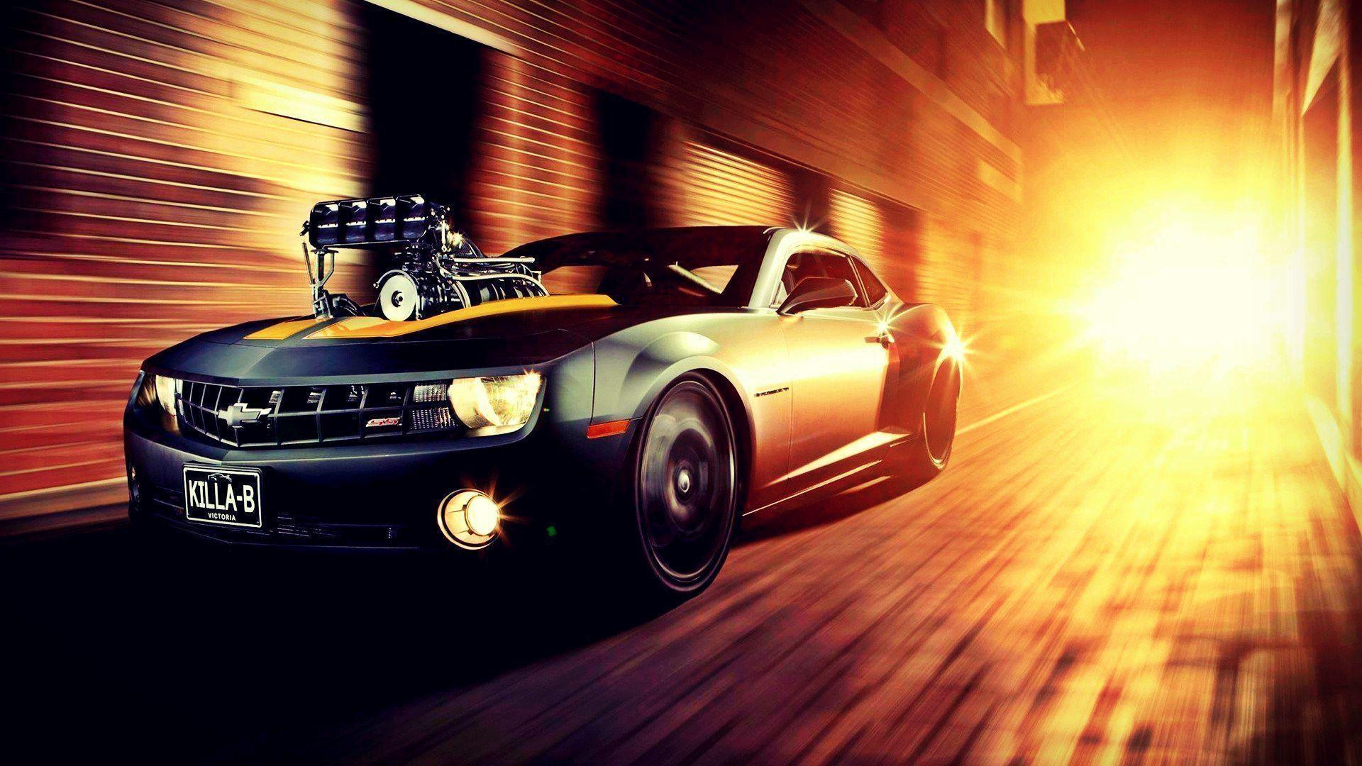 Cool Car Backgrounds Wallpapers 1920x1080