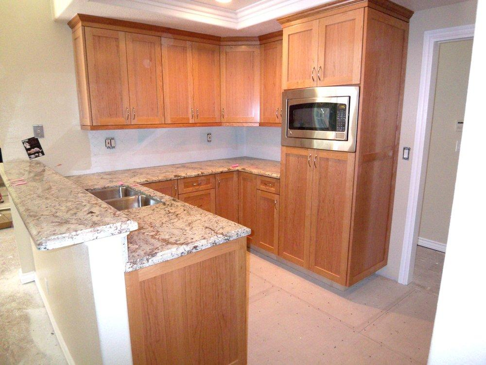 Free Download Ome Depot Refacing Kitchen Cabinets Cost Kitchen Cabinets Idea 1000x750 For Your Desktop Mobile Tablet Explore 49 Home Depot Kitchen Wallpaper Cheap Wallpaper Home Depot Paintable Wallpaper
