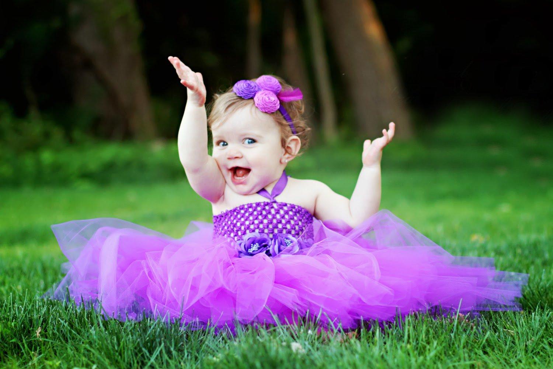 Latest Cute Baby   Sweet Baby HD Wallpaper in 1080p Super HD 1500x1000
