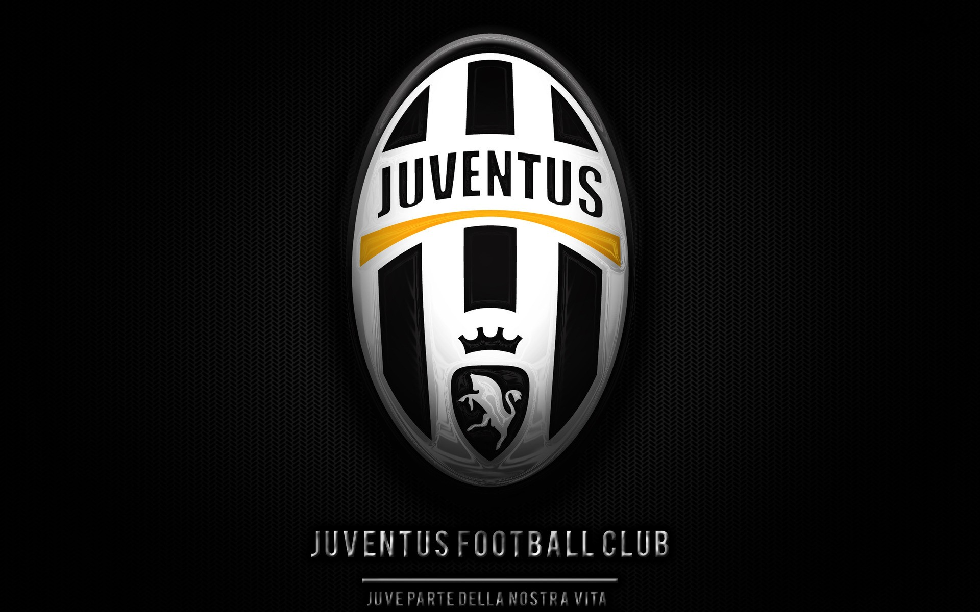 50 Juventus Wallpaper 2016 On Wallpapersafari