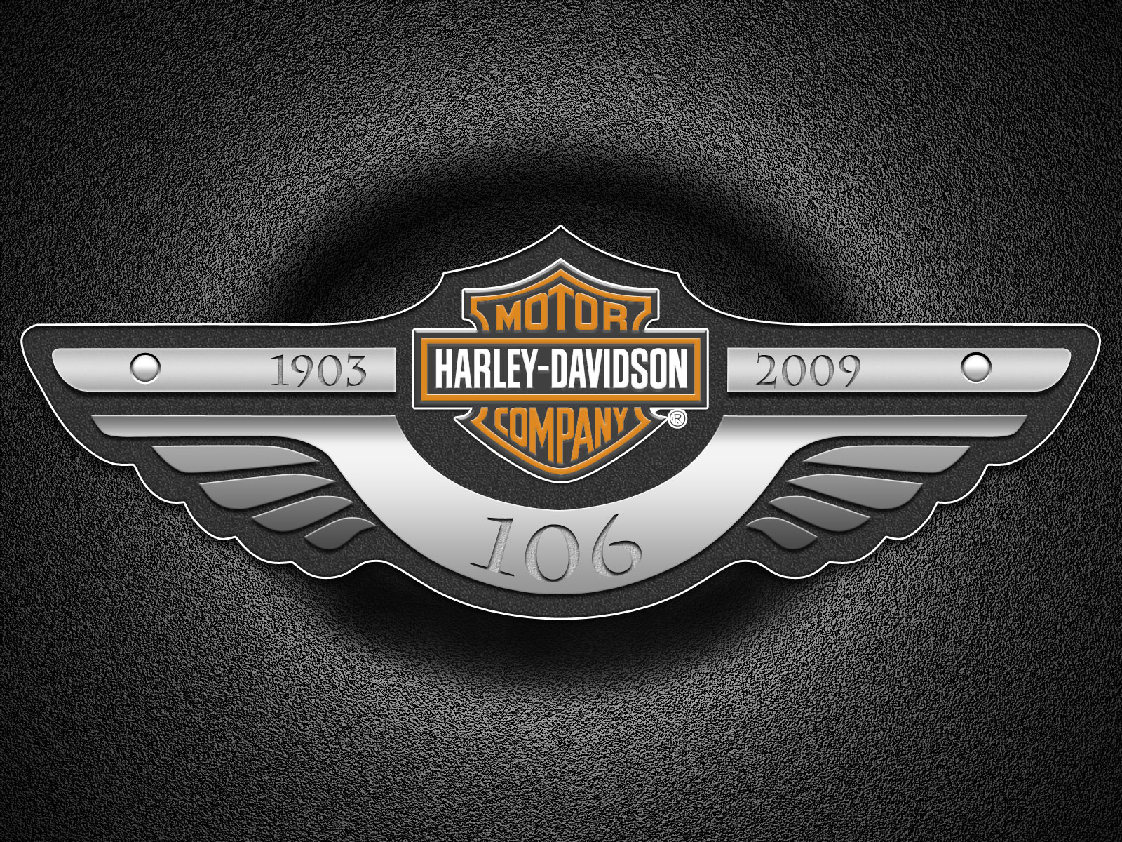 EL MUNDO AVATAR Willie G Davidson se retira de Harley Davidson 1600x1200