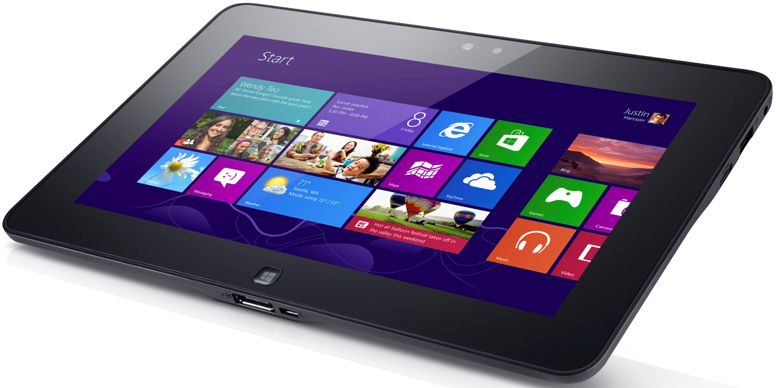 tablet wallpaper Hd windows 8 tablet wallpaper Desktop 2489x1245
