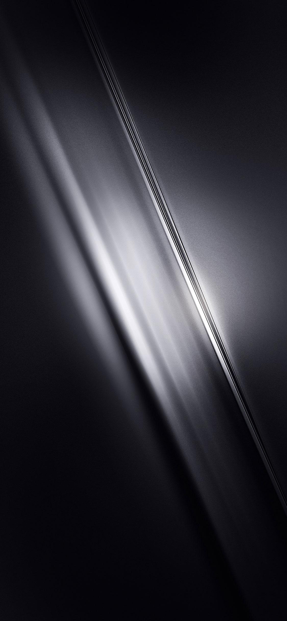 Download 73 Wallpaper Iphone Xs Black Gratis Terbaik