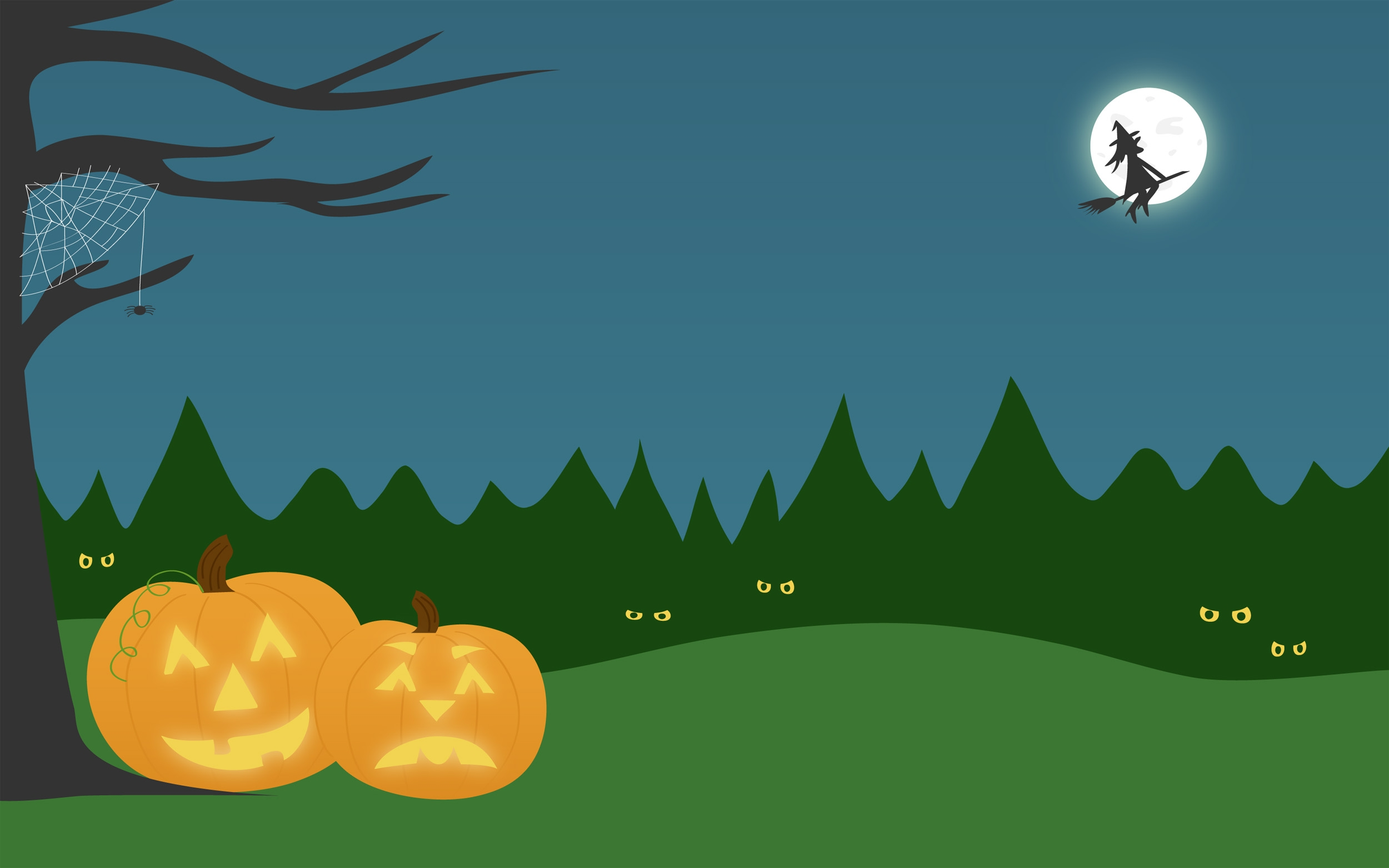 Cute Halloween Backgrounds   clipartsgramcom 2500x1563