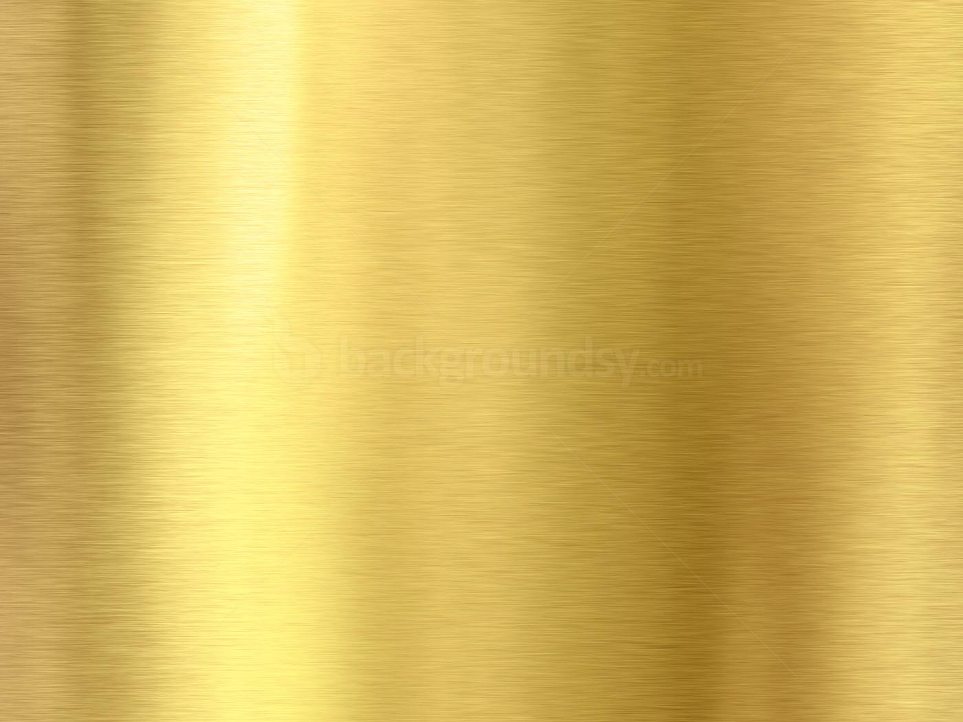 Metallic Desktop Wallpaper