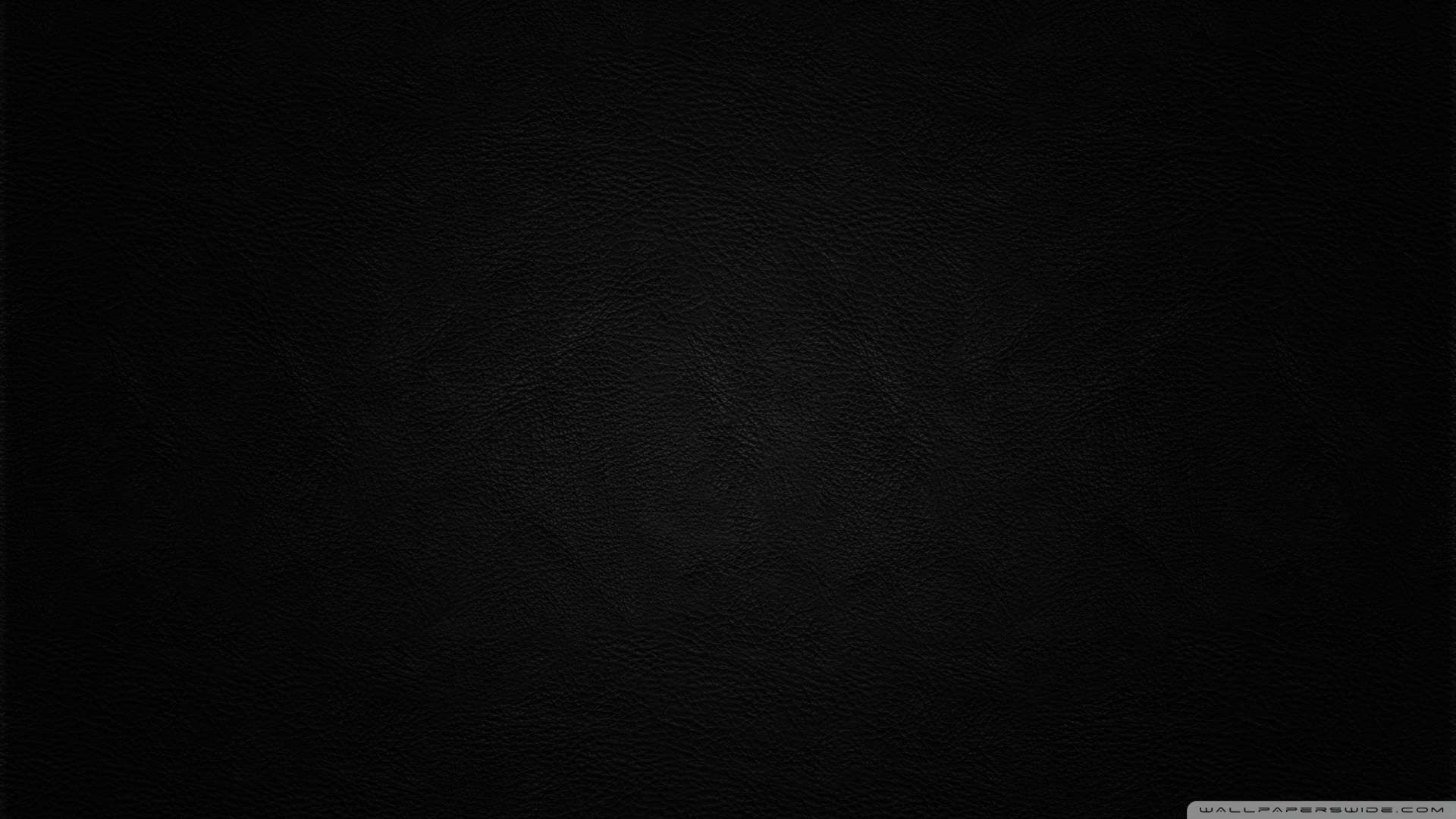 47 Black Wallpaper Hd 1080p On Wallpapersafari