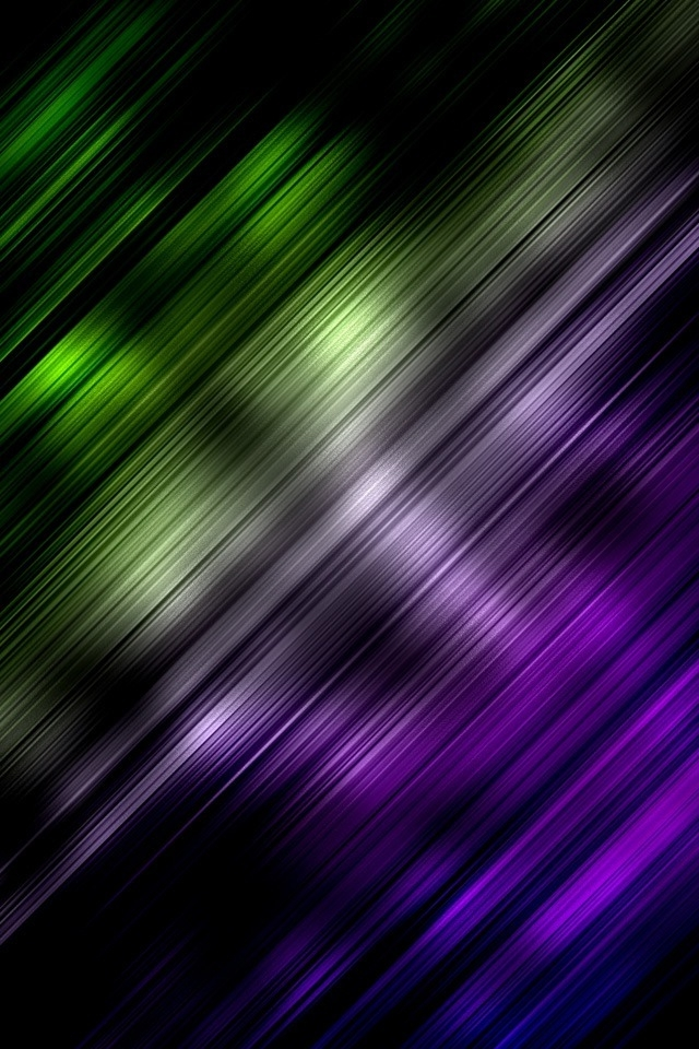 [46+] Purple and Green Wallpaper on WallpaperSafari