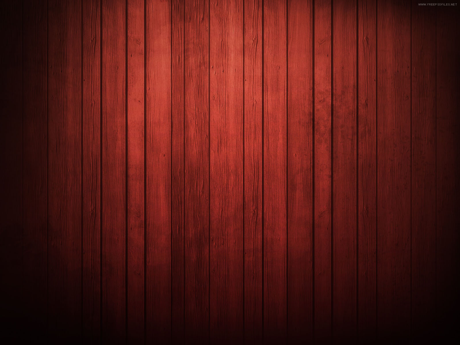 Wood Background 1600x1200 8   hebusorg   High Definition Wallpapers 1600x1200