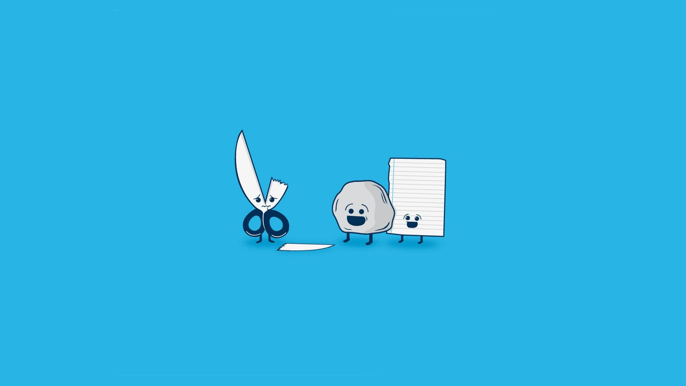 61 Funny Backgrounds For Desktop On Wallpapersafari