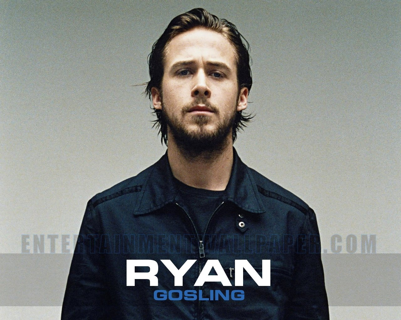 Ryan Gosling Wallpapers   First HD Wallpapers 1280x1024