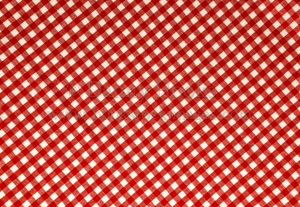 Red White Gingham Wallpaper Wallpapersafari