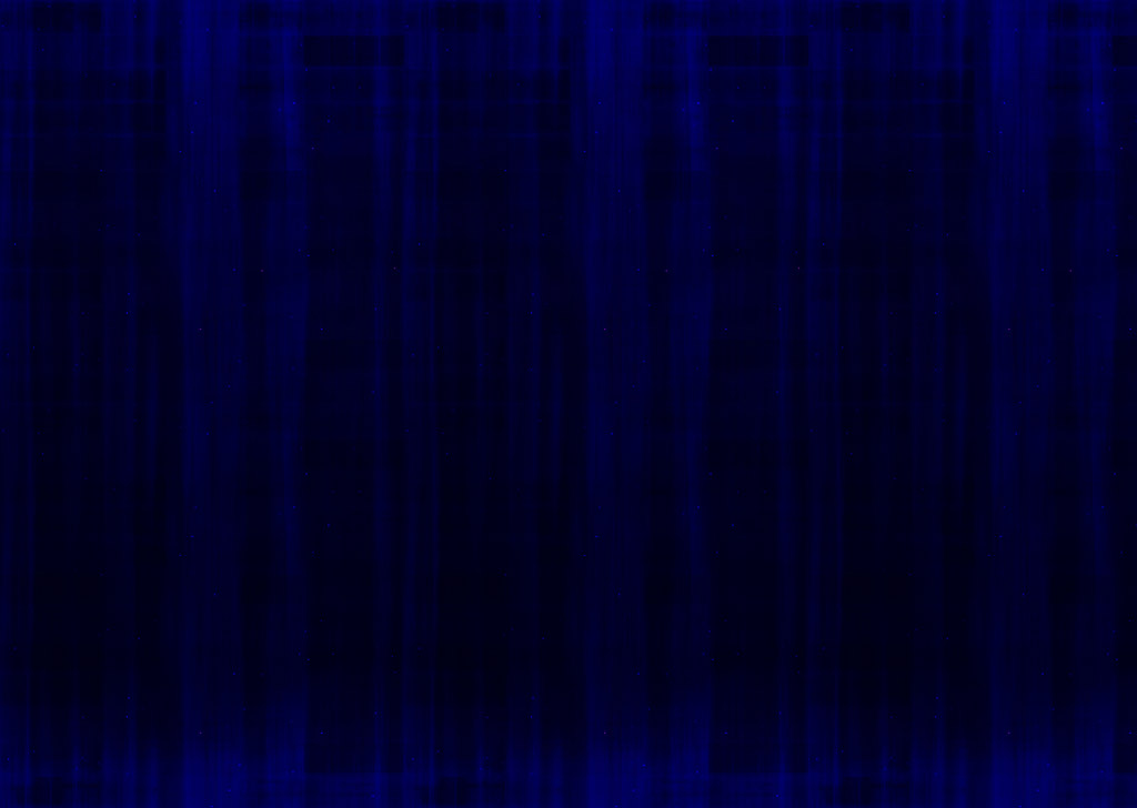 Midnight Blue Wallpaper Release Date Price and Specs 1024x728