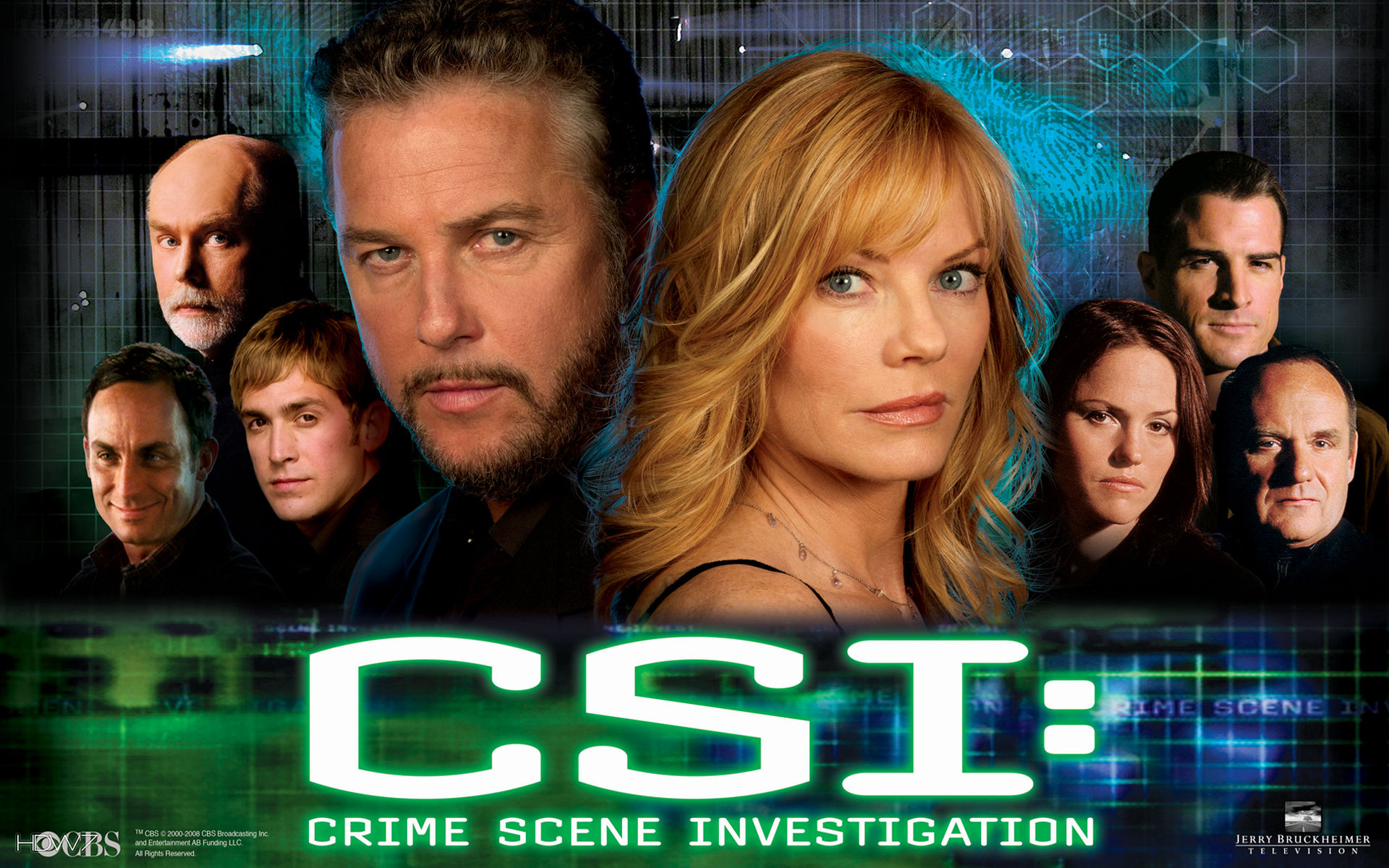 crime scene investigation tv series show HD wallpaper gallery 163 1920x1200
