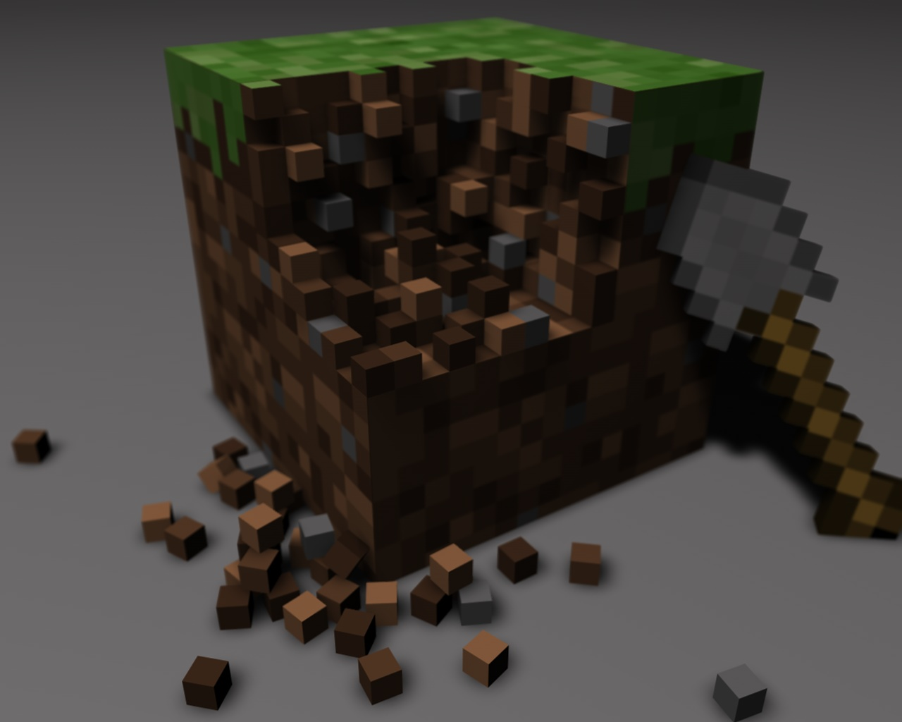 Minecraft Wallpapers BackgroundsBest Wallpapers HD Backgrounds 1280x1024