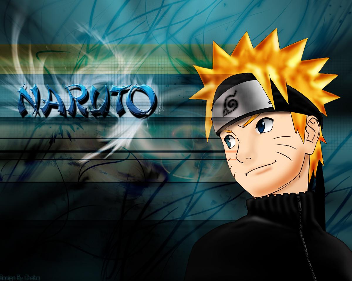 Naruto Shippuden Naruto Shippuden Wallpapers 1200x960