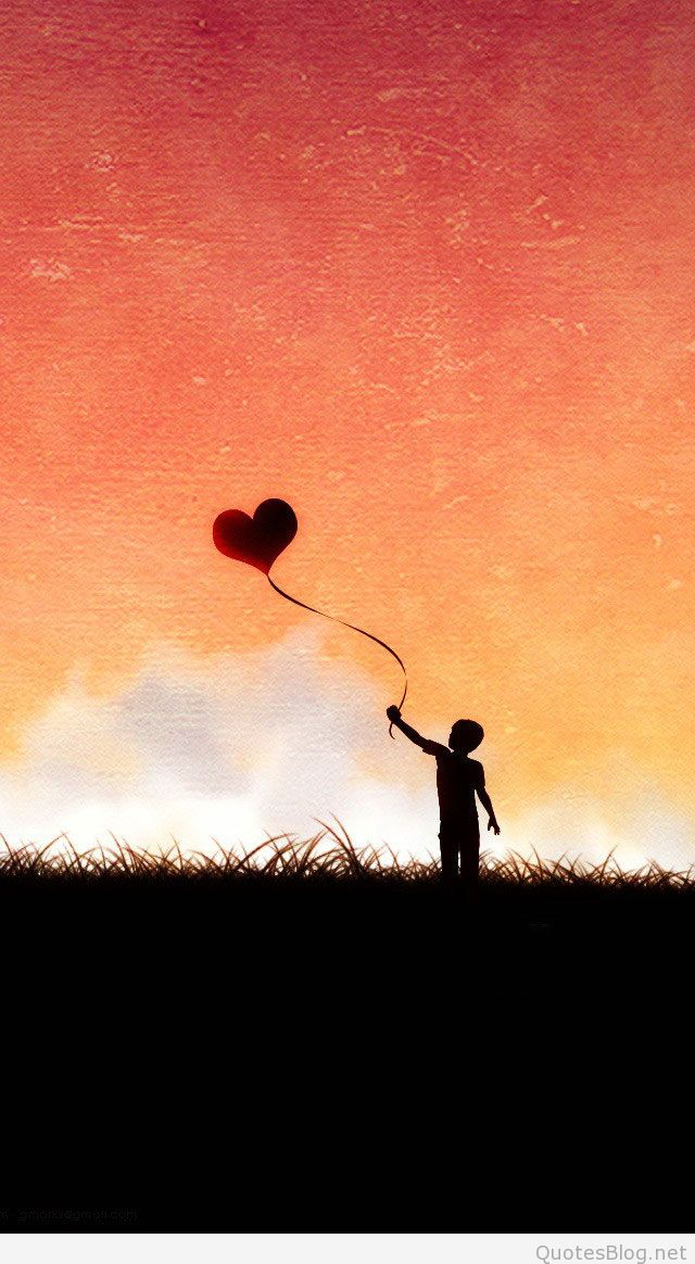 Love mobile HD wallpapers 2017 2018 2019 640x1164