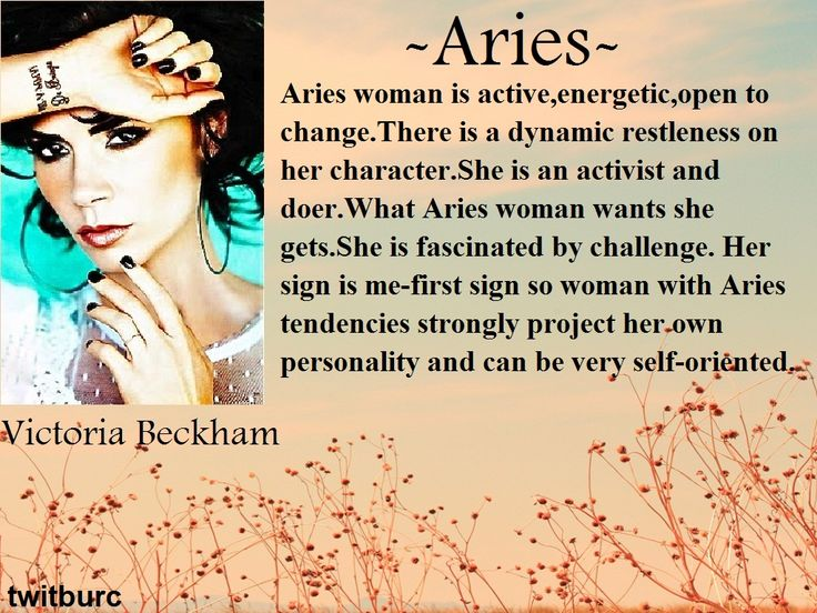 aries quotes plaques and wallpaper wallpapersafari