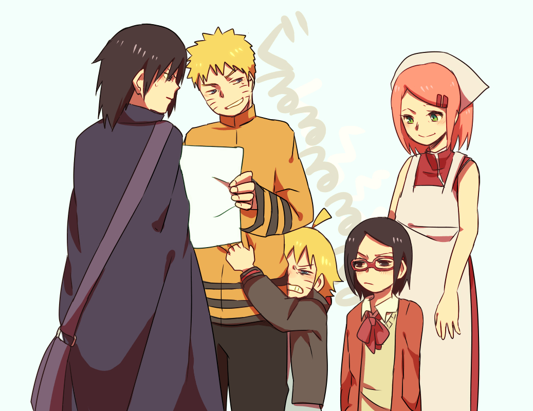 Beautiful Wallpaper Naruto Cute - xQzsw8  Pic_375741.jpg