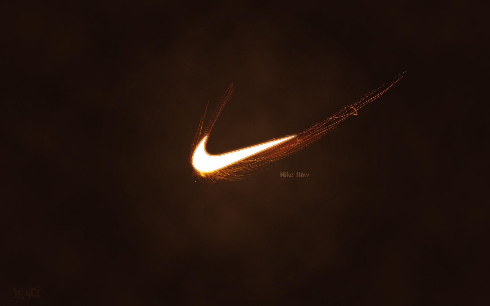 Cool Nike Backgrounds 1920x1200