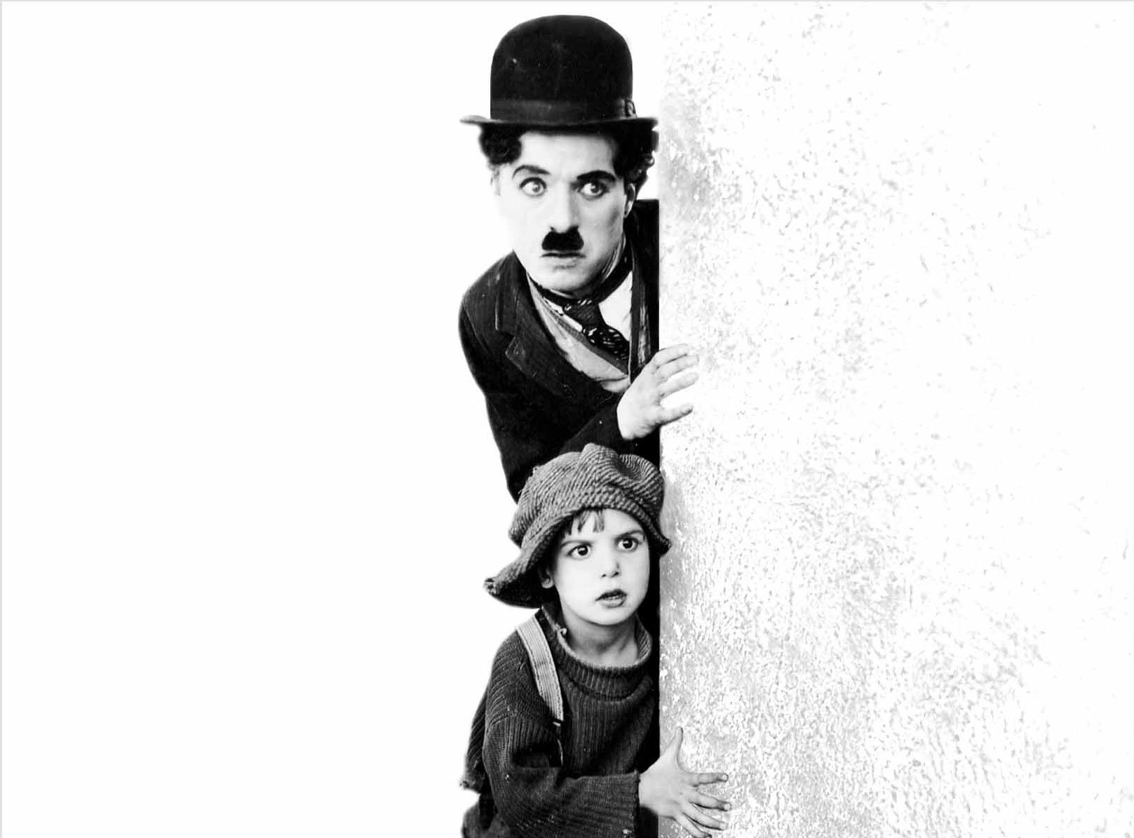 Charlie Chaplin Wallpaper and Background Image 1617x1195 ID 1617x1195