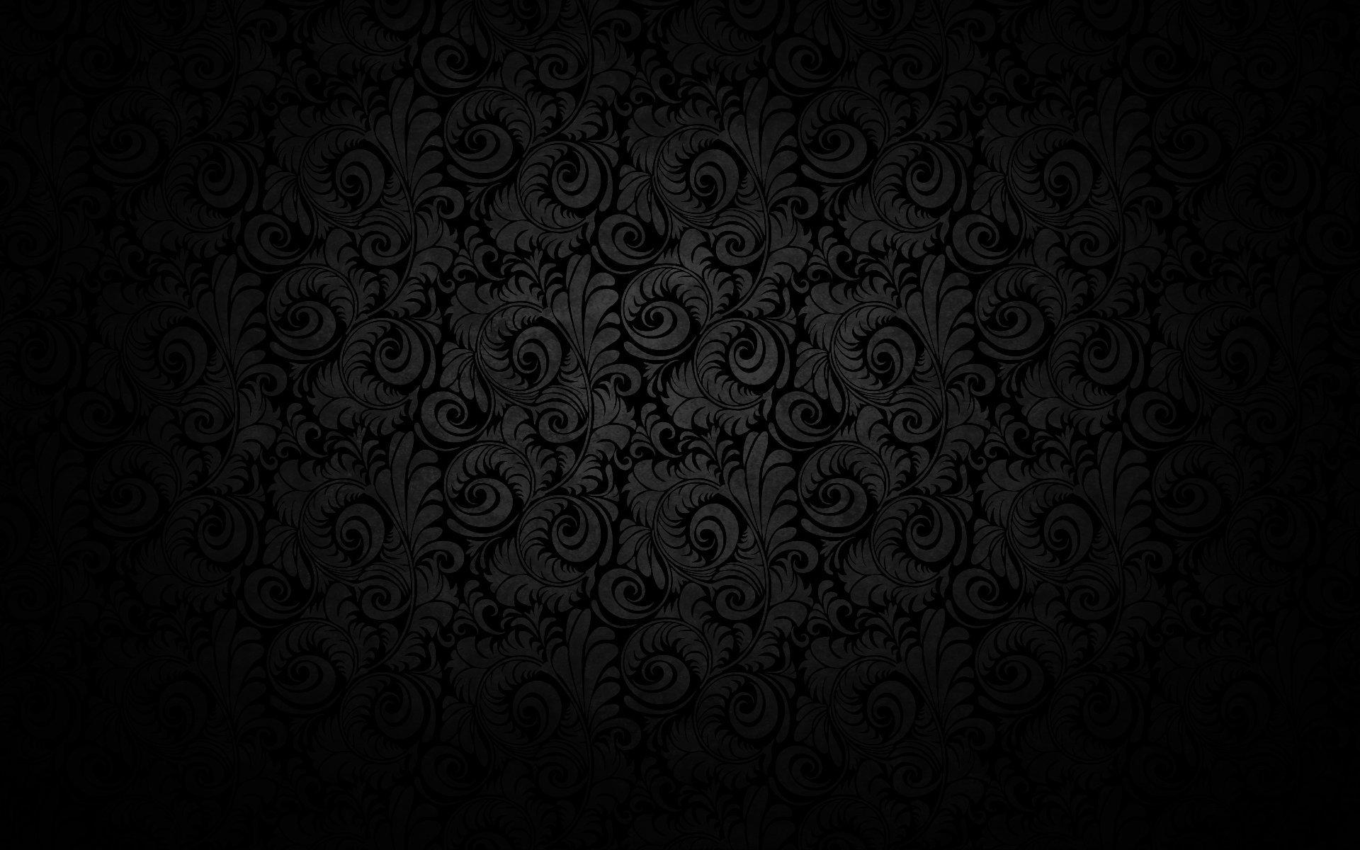 Black Background wallpaper   742082 1920x1200