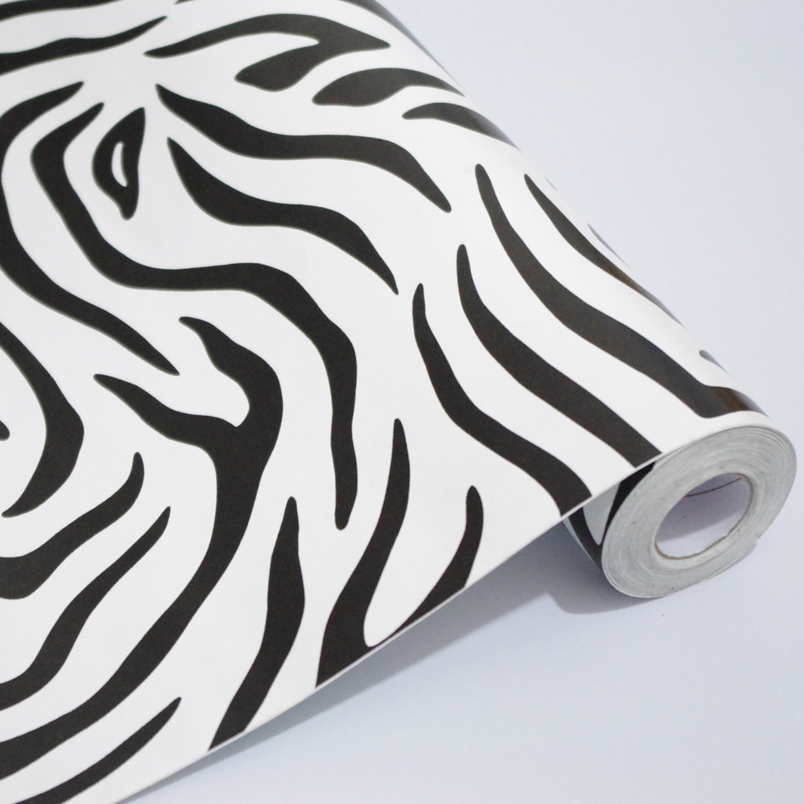 45+] Dog Print Wallpaper for Walls on WallpaperSafari