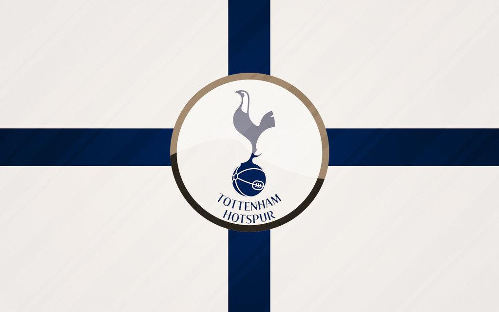 49 Tottenham Hotspur Wallpaper On Wallpapersafari