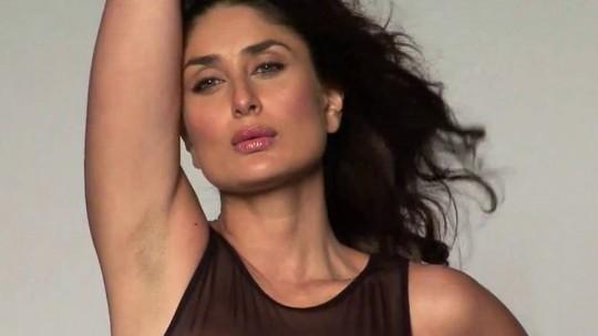 Kareena Kapoor 2015 PhotosHD WallpapersImagesPictures 540x304