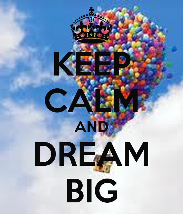 Keep Calm Quotes Wallpaper QuotesGram 600x700