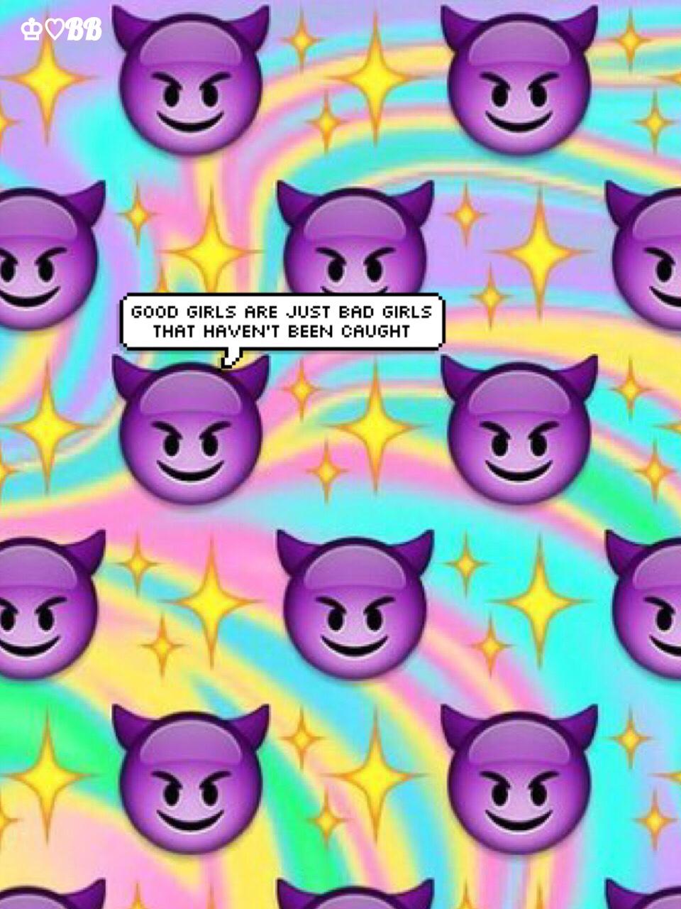 tumblr wallpaper dope gun emoji - photo #7