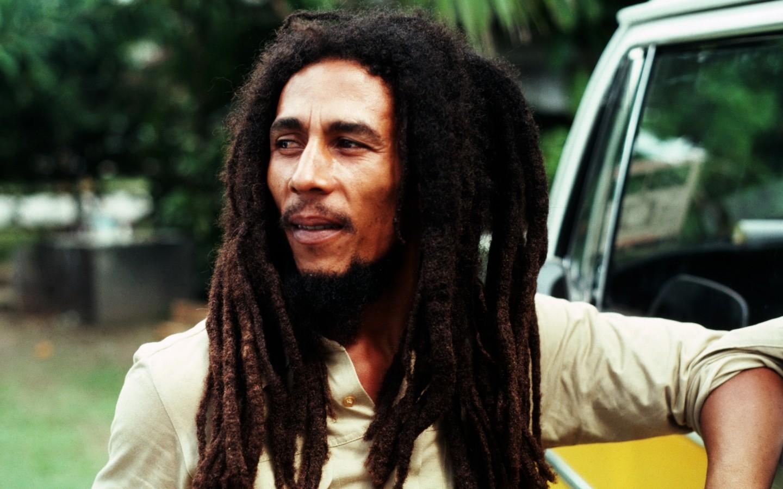 Bob Marley Wallpaper HD | High Quality Wallpapers,Wallpaper Desktop ...